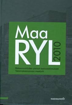 MaaRYL 2010