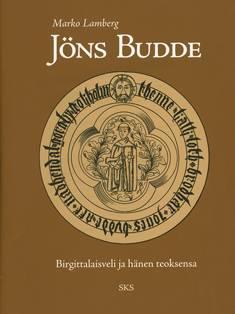 Jöns Budde