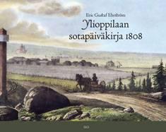 Ylioppilaan sotapäiväkirja 1808