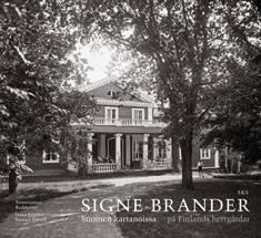 Signe Brander