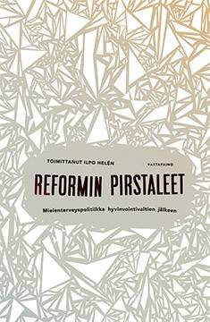 Reformin pirstaleet