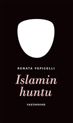 Islamin huntu