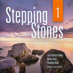 Stepping Stones 1 (2 cd)