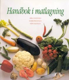 Handbok i matlagning