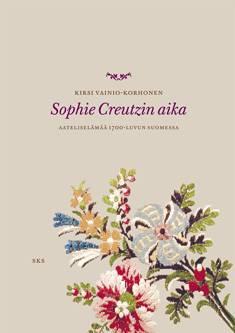 Sophie Creutzin aika