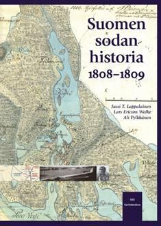 Suomen sodan historia 1808-1809