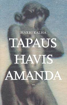 Tapaus Havis Amanda