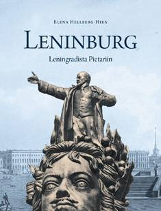 Leninburg