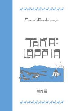 Taka-Lappia
