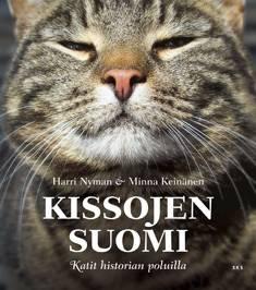 Kissojen Suomi