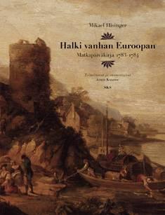 Halki vanhan Euroopan