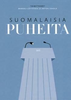 Suomalaisia puheita