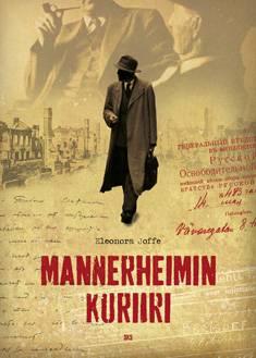 Mannerheimin kuriiri