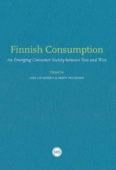 Finnish Consumption