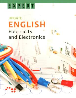 Expert Update English - Electricity and Electronics