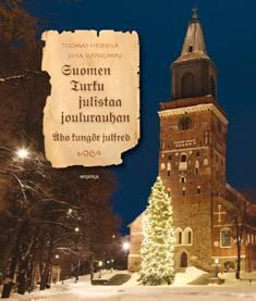 Suomen Turku julistaa joulurauhan