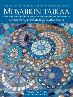 Mosaiikin taikaa