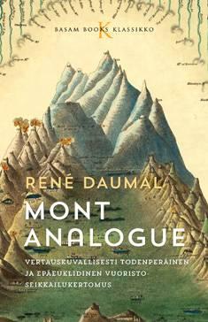 Mont Analogue