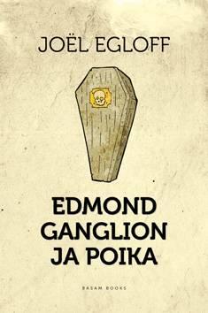 Edmond Ganglion ja poika