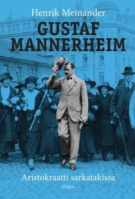 Gustaf Mannerheim (suomenkielinen)