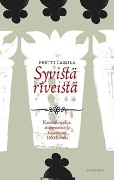 Syvistä riveistä