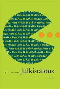 Julkistalous