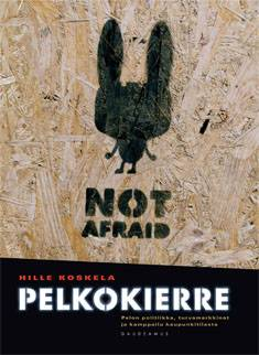 Pelkokierre