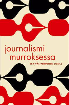 Journalismi murroksessa