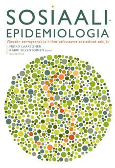Sosiaaliepidemiologia