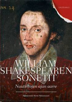 William Shakespearen sonetit
