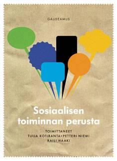 Sosiaalisen toiminnan perusta