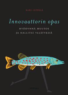 Innovaattorin opas