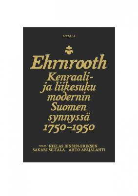 Ehrnrooth