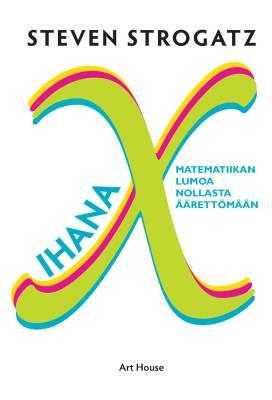 Ihana X