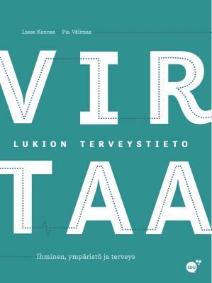 Virtaa 2 Digikirja 48kk