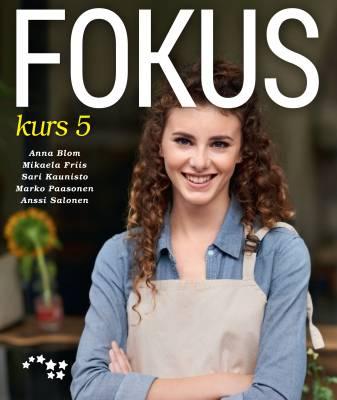 Fokus kurs 5