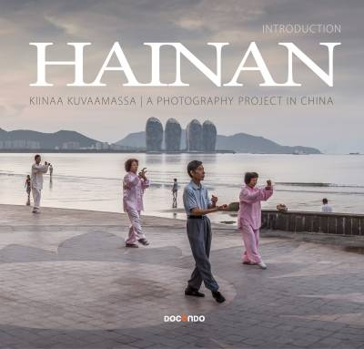 Hainan - Introduction Hainan
