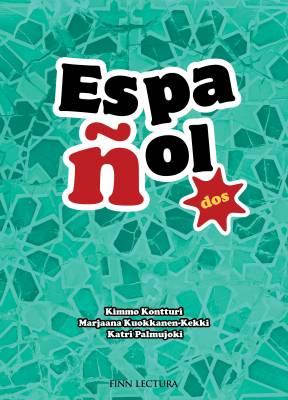 Español Dos