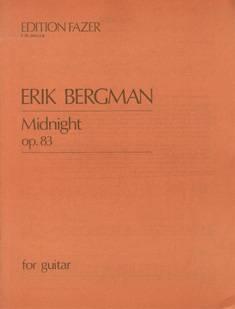 Midnight op 83