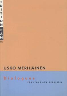 Dialogues / Dialogeja