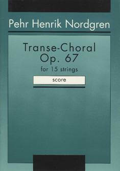 Transe-choral op 67