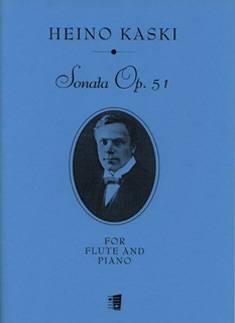 Sonata op 51