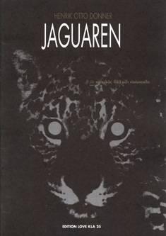 Jaguaren