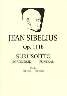 Surusoitto / Funeral op 111b