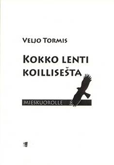 Kokko lenti koillisesta / A Cuckoo Flew from the Northeast