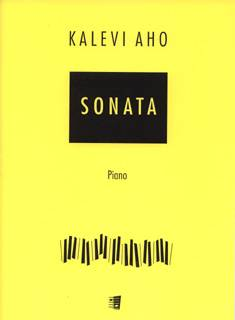 Sonata for Piano