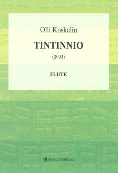 Tintinnio