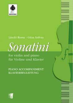 Sonatini
