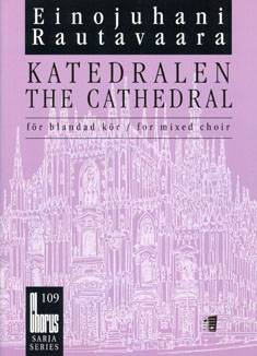 Katedralen / Cathedral