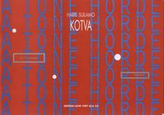 Kotva - A Tone Horde